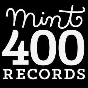 Resultado de imagem para On-line Mint 400 Records