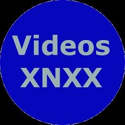 XNXX.COM (@xnxxcomoff) | Twitter