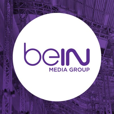 Bein Media Group Beinmediagroup Twitter