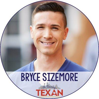 The Teaching Texan (@teachingtexan) Twitter profile photo