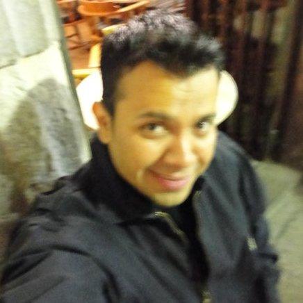 Misael Martinez R.