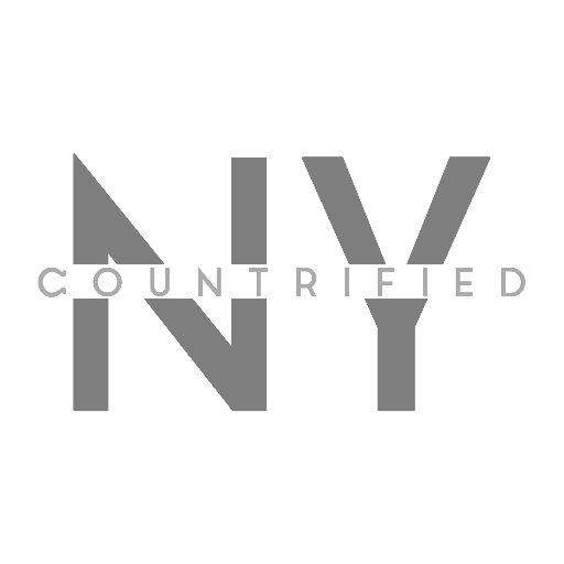 @NYCountrified