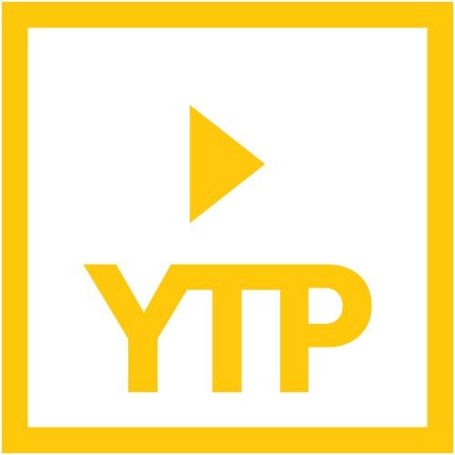 Yellow Tamarind