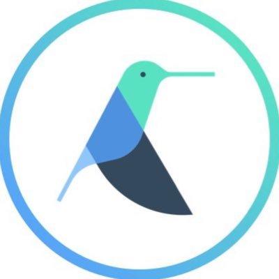 meetingbird logo