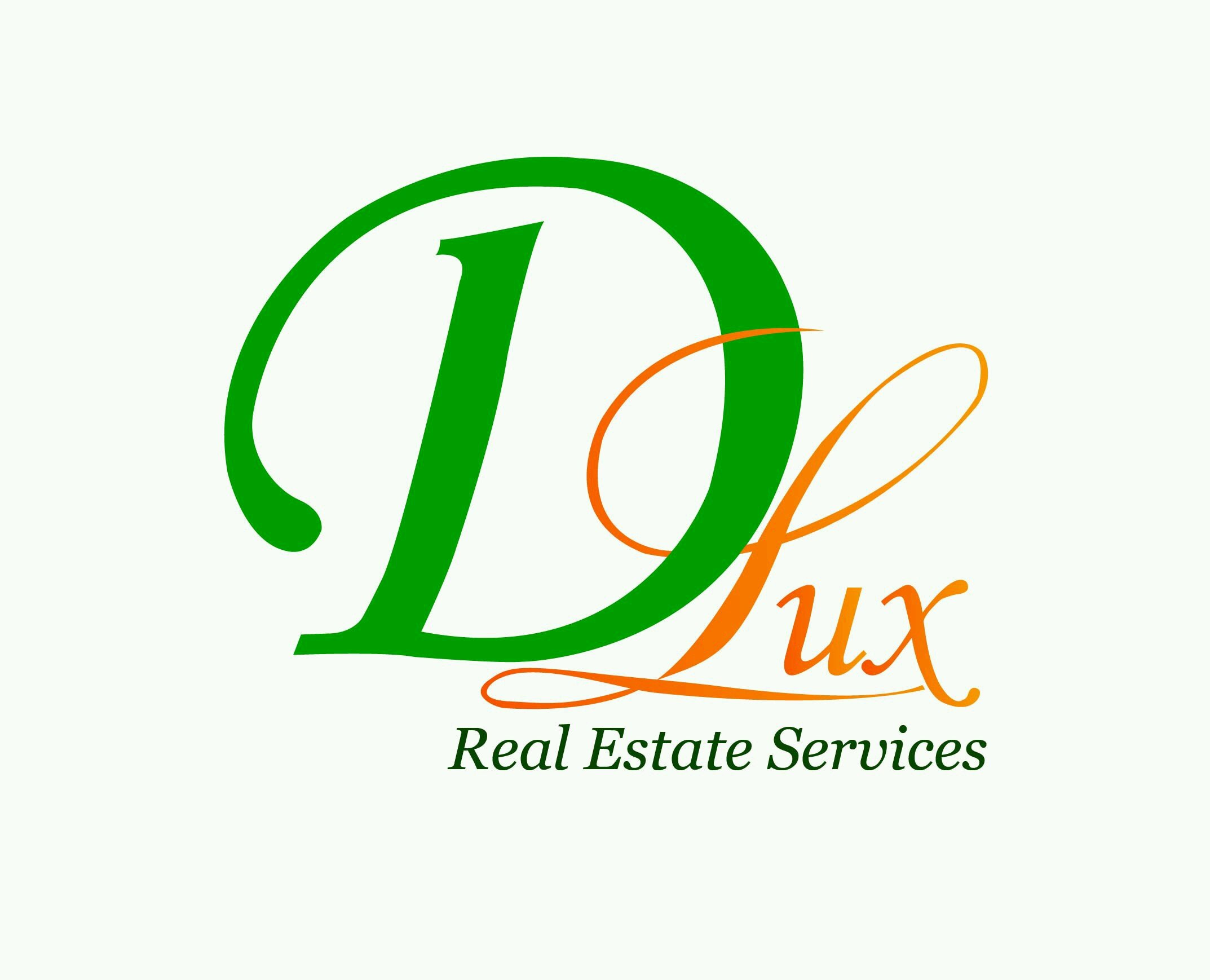 D'lux Real Estate