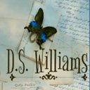 D.S. Williams