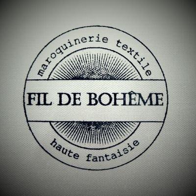 fildeboheme