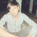 S N Shah (@578a67f207af430) Twitter
