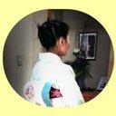 caramelo_suzu