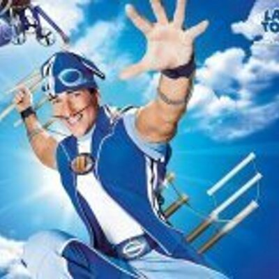 "magnus scheving on Twitter: ""Check this video out -- LazyTown MegaMix (Español  Latino) http://youtu.be/BiYn8RvqHJA"""
