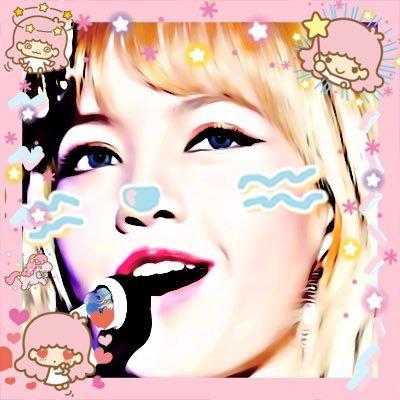 _LISA97x Twitter Profile Image