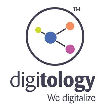 @DigitologyME