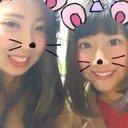 みくてぃん (@0922mikumiku) Twitter