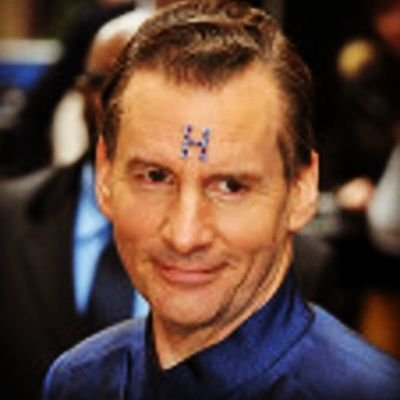 chris barrie tomb raider