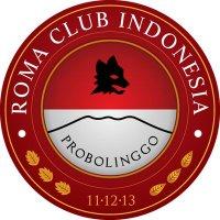 RCI Probolinggo