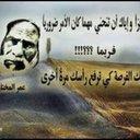فهد (@119Fx5XEkMWbA3H) Twitter