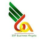 237 Business Angels (@237_BAngels) Twitter