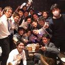 しゅんや (@05151015loveY) Twitter