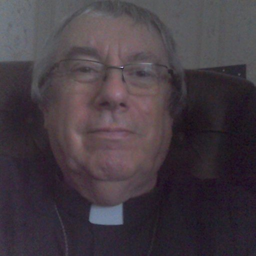 Revd. Christopher Social Profile