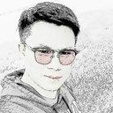 Surachai 007 Khunton (@007Surachai) Twitter