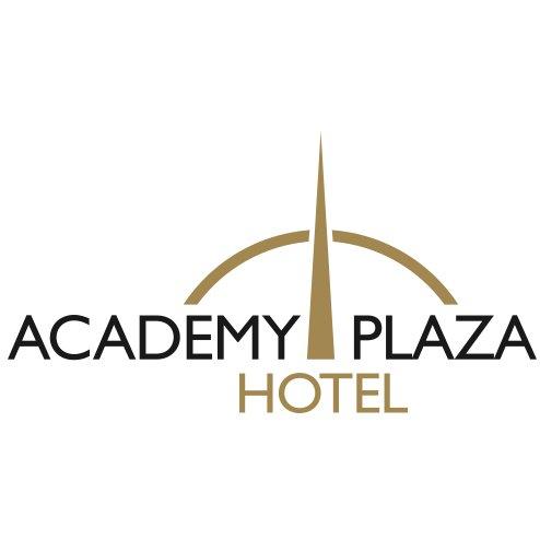 @AcademyPlaza