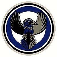 St. George Ravens
