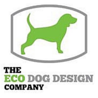 Eco Dog Designs
