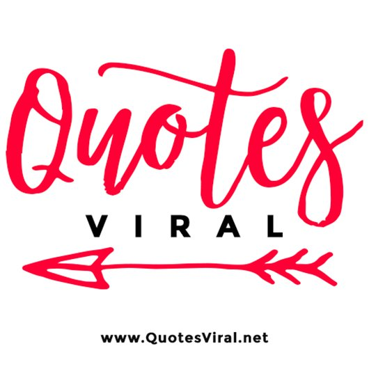 Quotes Viral