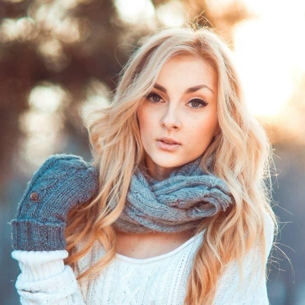 Lauren Lane (@ENevzracheva1) | Twitter