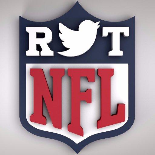 NFL Retweet