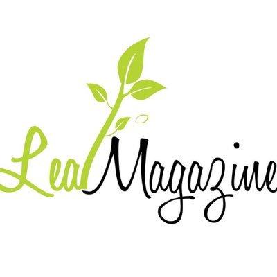 @_leafmag