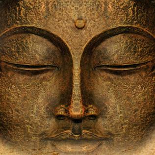 Little Buddha – Wikipedia