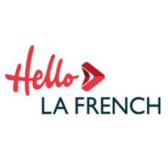 Hello La French