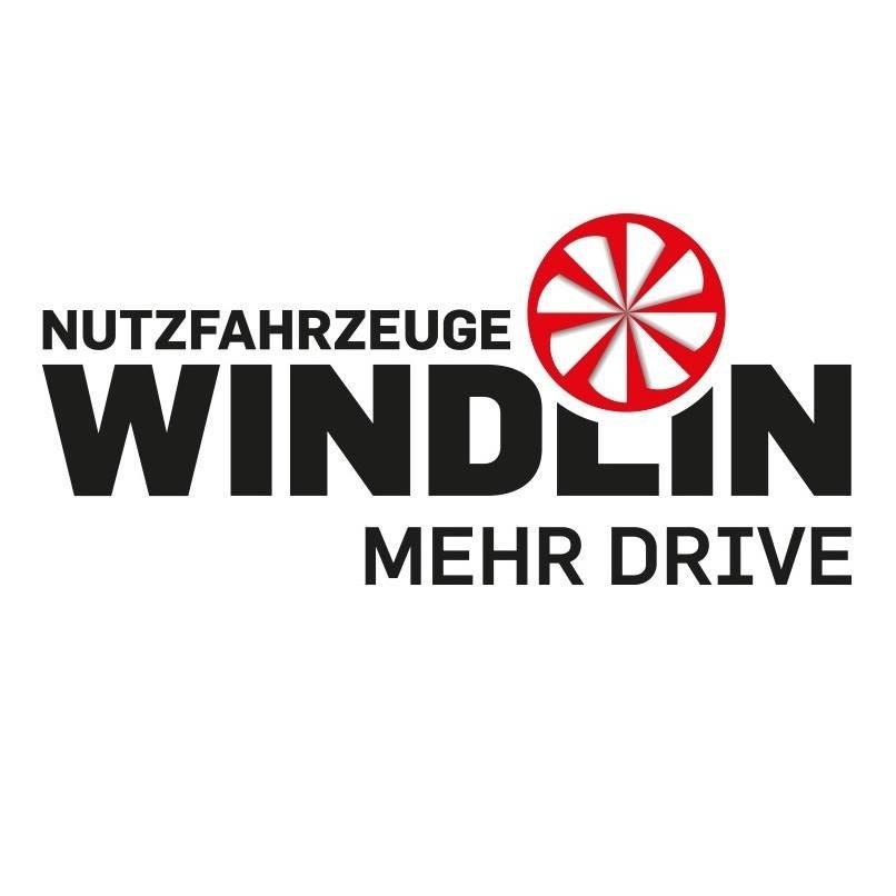 J.Windlin NFZ-Center
