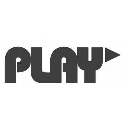 PlayHereford