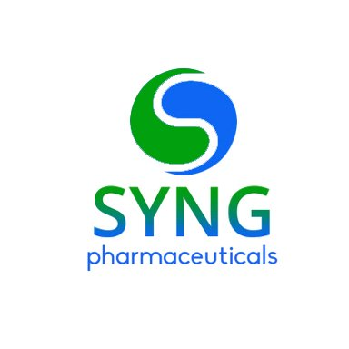 SYNG Pharmaceuticals