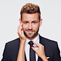 Nick Viall twitter profile