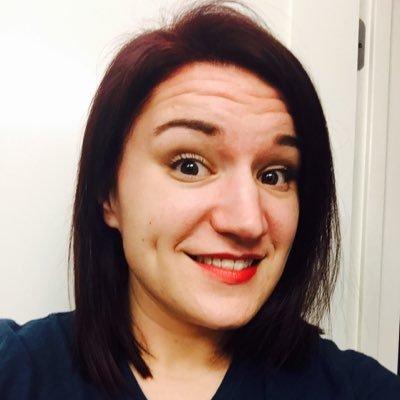 melissa d (@mmdeaver) Twitter profile photo