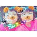 saki ─ 0124 (@0124_saki) Twitter