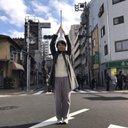 Lisa (@0226lisa) Twitter