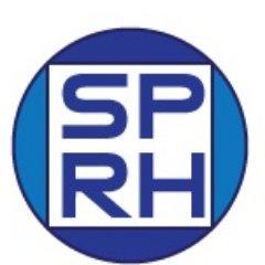 SPRH Podcast