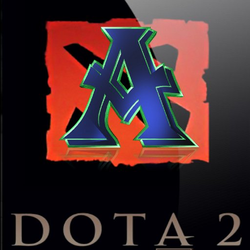 dota addiction I think it would be very productive if someone important at valve came on this subreddit to have a discussion about gaming addiction, flaming, and what that's doing to the dota 2 community tldr: i have personal problems with dota 2 addiction which make me unhappy and affect my outside life.