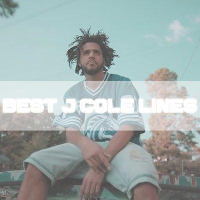 BestJColeLines