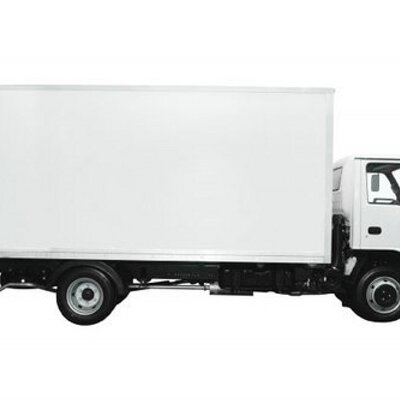 Freight Quote Prepossessing Cheap Freight Quote Cheap_Freight  Twitter