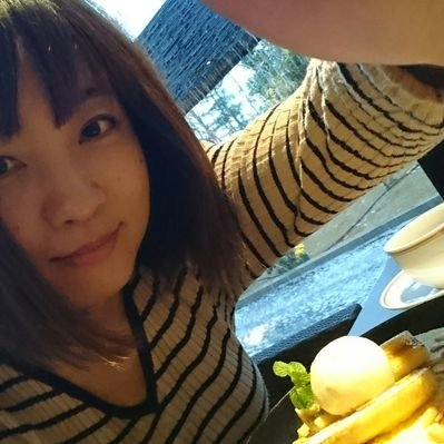 山口理恵 Twitter