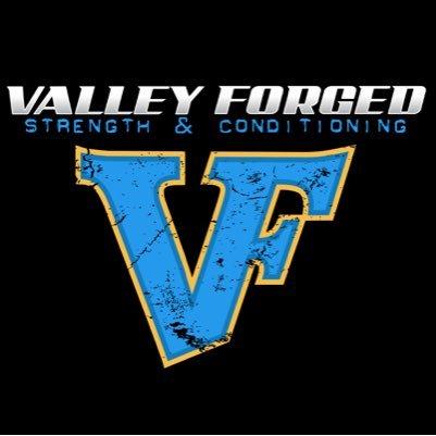 Valley Forged S&C (@ValleyForgedSC) | Twitter