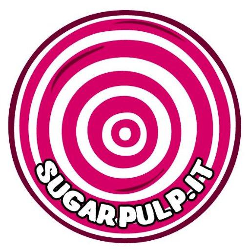 @sugarpulp