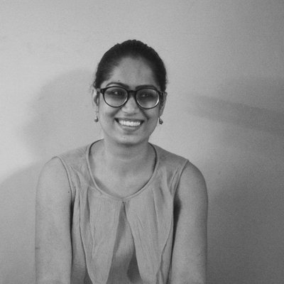 Ruhi Kandhari on Muck Rack