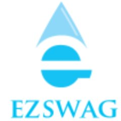 Swagbucks Swag Codes At Ezswag Twitter