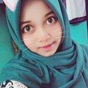 Missell Az Zahwa (@024c32516c88479) Twitter